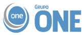 Ofertas de empleo Get one job